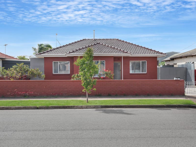 17A Millicent Street, Athol Park, SA 5012