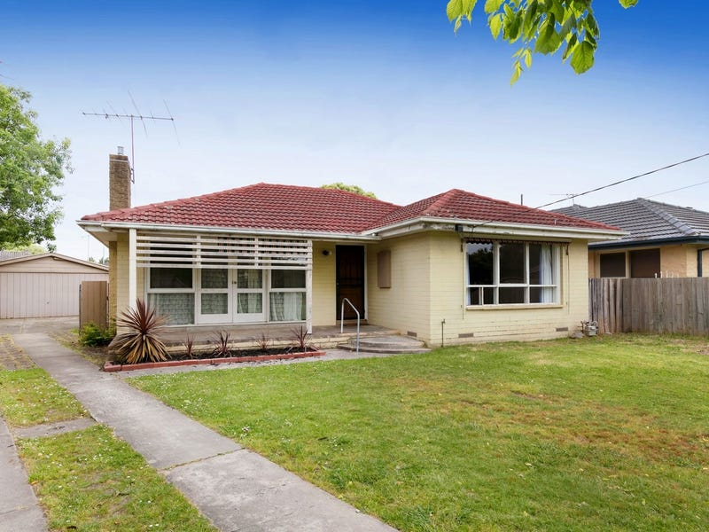 31 Cerberus Road, Baxter, Vic 3911