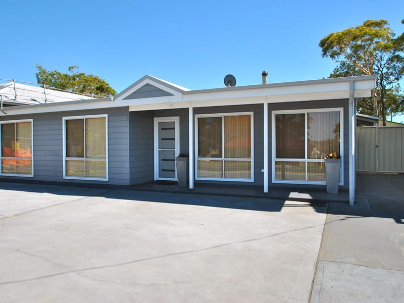 13 Park Row, Culburra Beach, NSW 2540