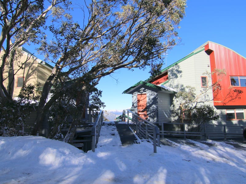 3/128 Chamois Road, Mount Buller, Vic 3723