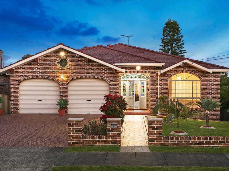 6 Denison Street, Penshurst, NSW 2222