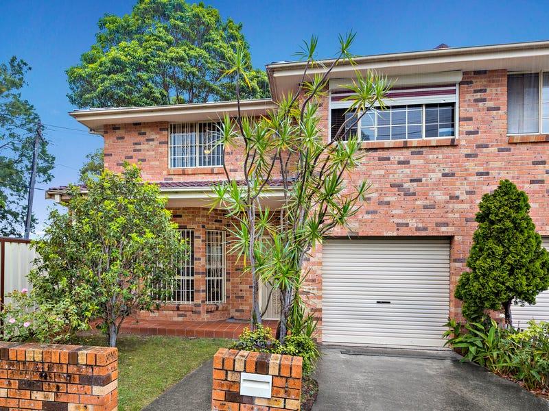 2 Baltimore Street, Belfield, NSW 2191