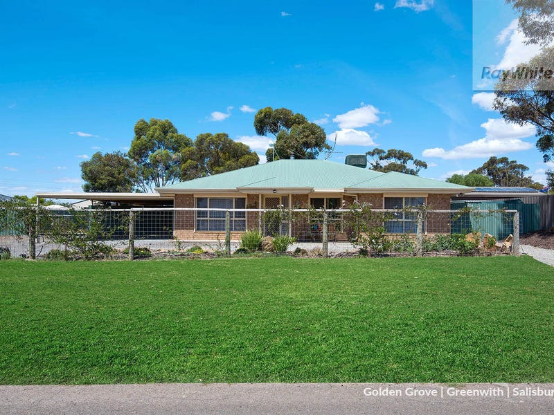 9 Pratt Road, Wasleys, SA 5400