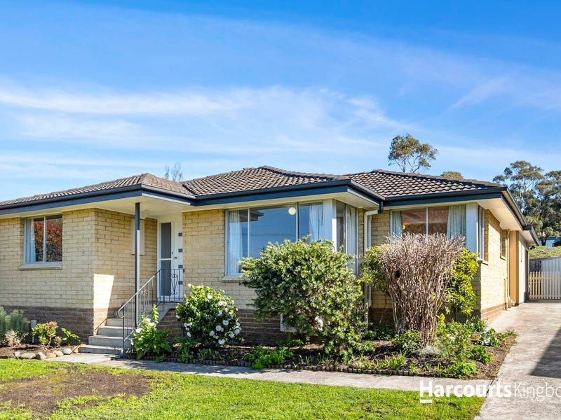191 Roslyn Avenue, Blackmans Bay, Tas 7052