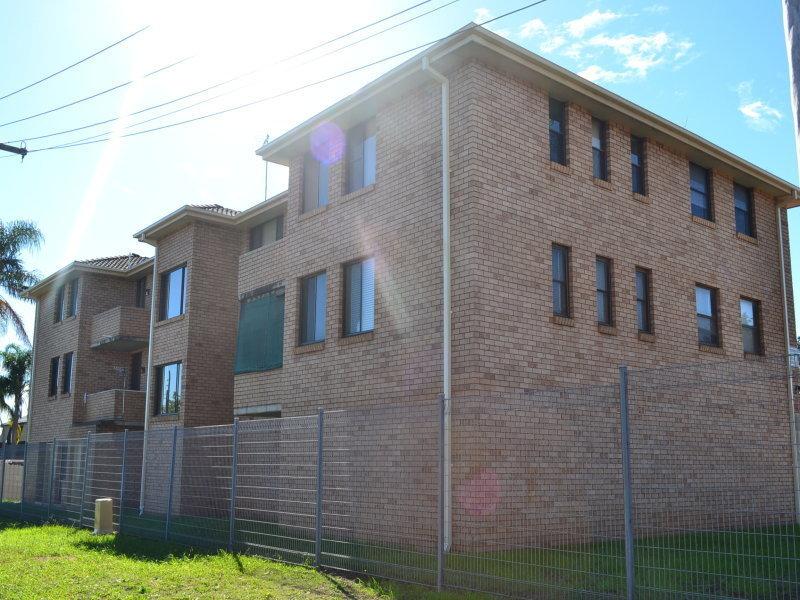 2 Stafford Street., Minto, NSW 2566