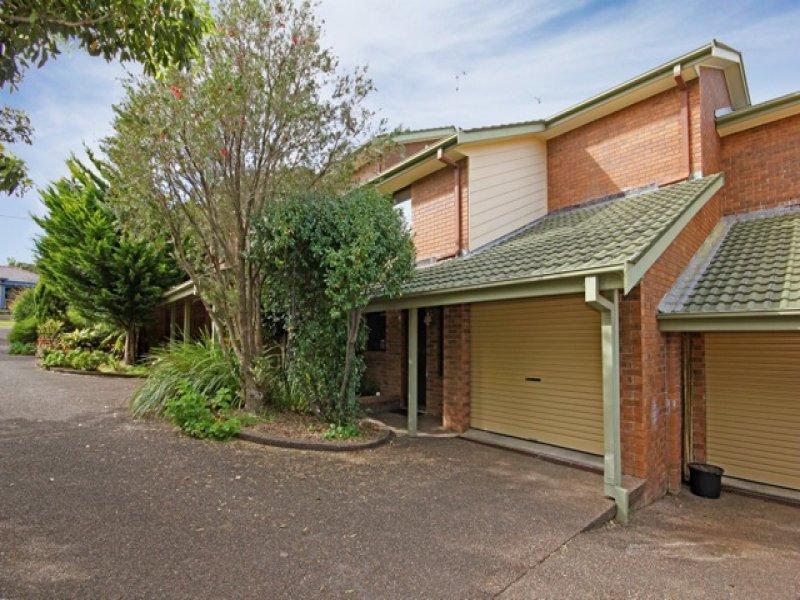3/10 Dolphin Street, Ulladulla, NSW 2539