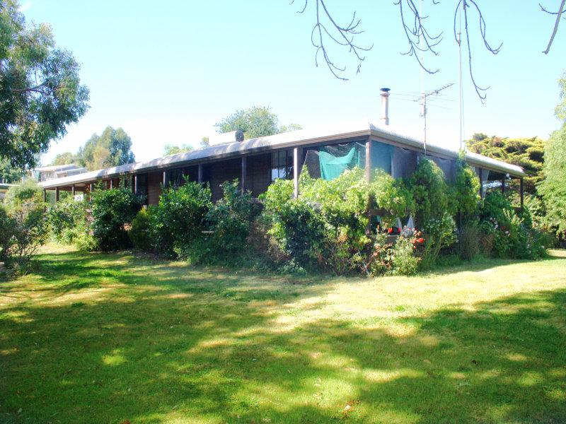 29 Ferriers Road, Loch, Vic 3945