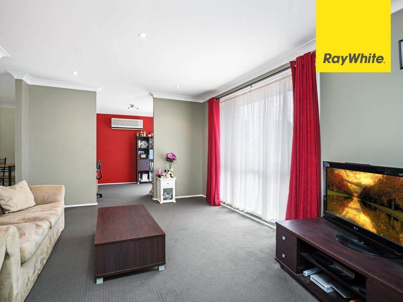 9 Melanie Street, Hassall Grove, NSW 2761