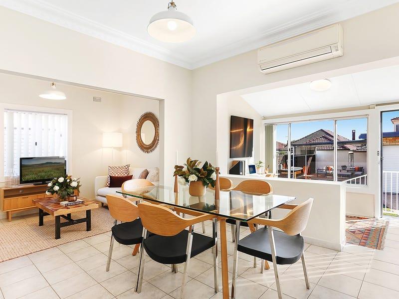 8 Vivienne Street, Kingsgrove, NSW 2208