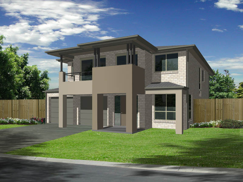Lot 603 Arras Place, Prestons, NSW 2170