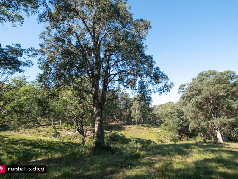 160 DP 752164, 716 off Yowrie Road, Yowrie, NSW 2550
