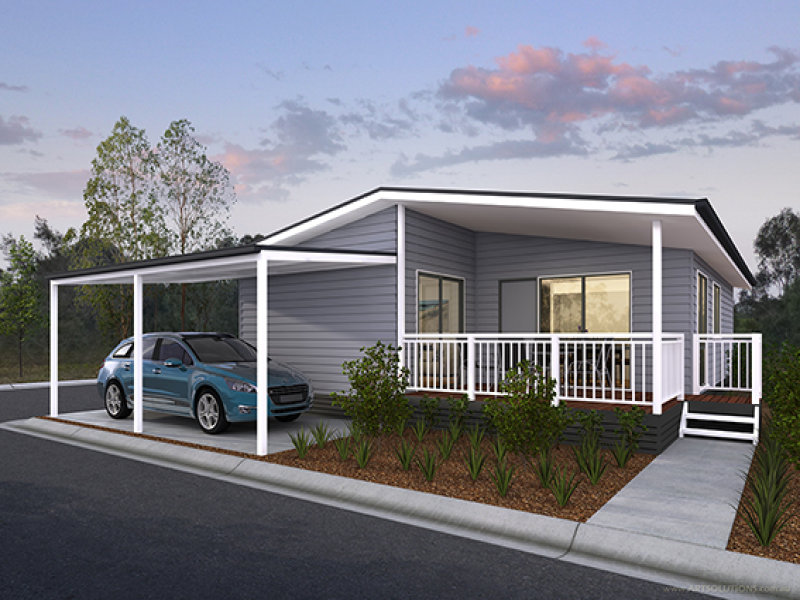 116/1A Stockton Street, Morisset, NSW 2264