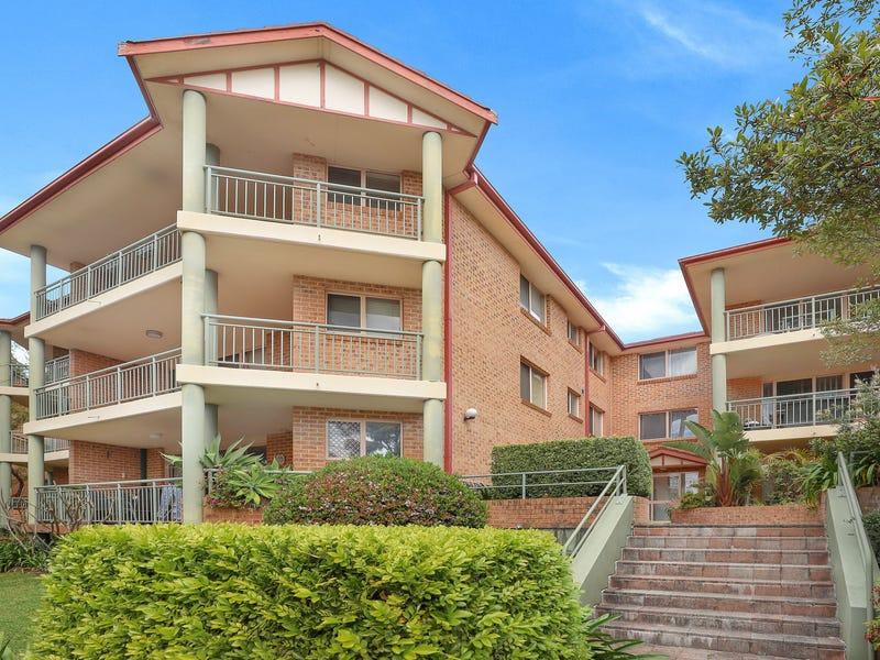 7/10-18 Clio Street, Sutherland, NSW 2232