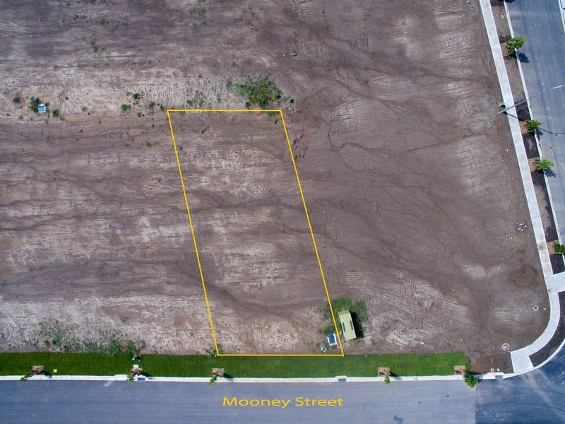 Lot 5355 Mooney street, Spring Farm, NSW 2570