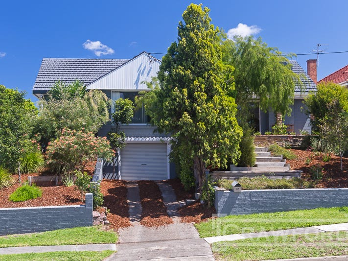 81 Newcastle Road, Wallsend, NSW 2287