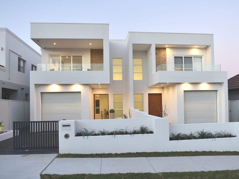 A/24 Liberty Street, Belmore, NSW 2192