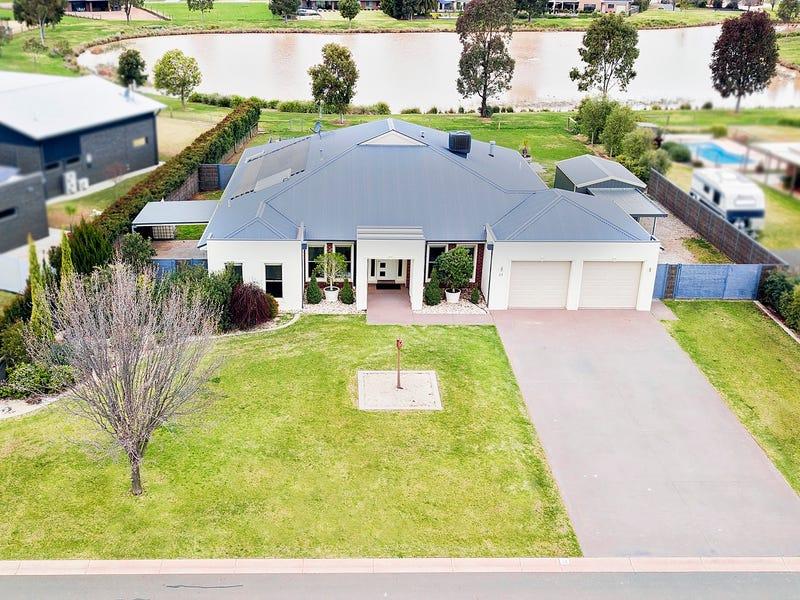 24 Cabernet Drive, Moama, NSW 2731