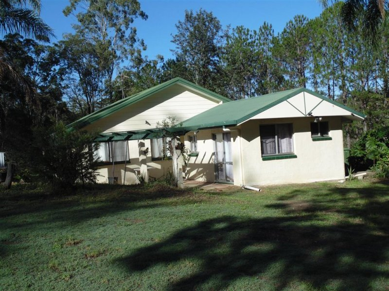 853 Tin Can Bay Road, Gympie, Qld 4570
