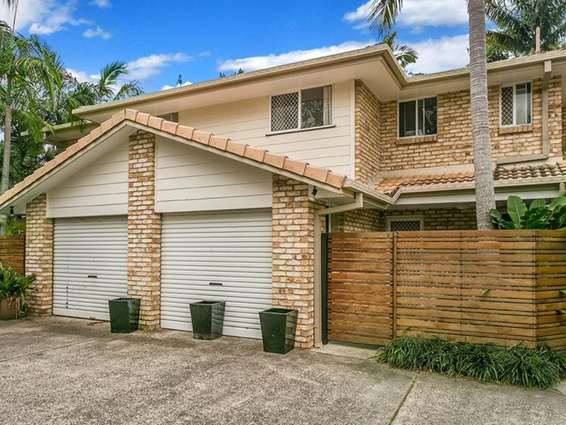 2/7-9 Hazelwood Close, Suffolk Park, NSW 2481