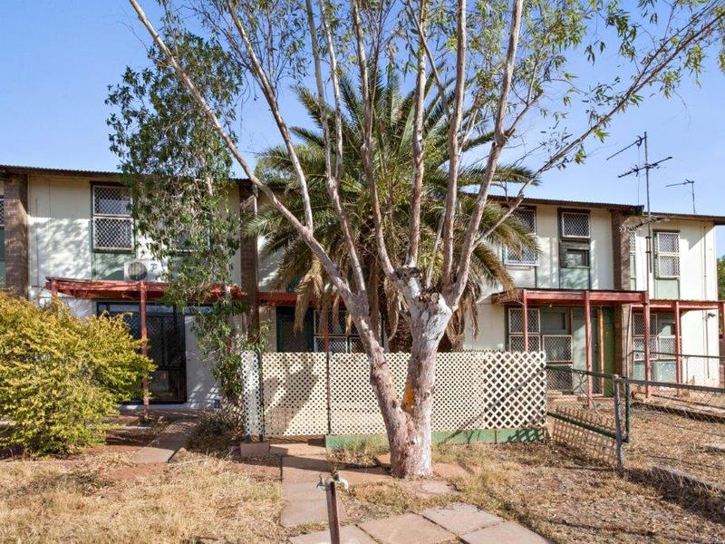 8/33 Richardson Way, Bulgarra, WA 6714