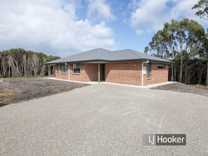 44B Blackabys Road, Boat Harbour, Tas 7321