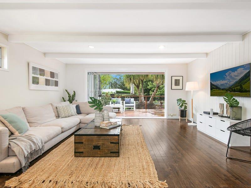 6 Capella Place, Normanhurst, NSW 2076