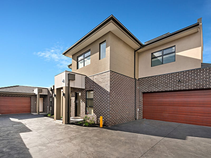 4/26 Westgate Street, Pascoe Vale South, Vic 3044