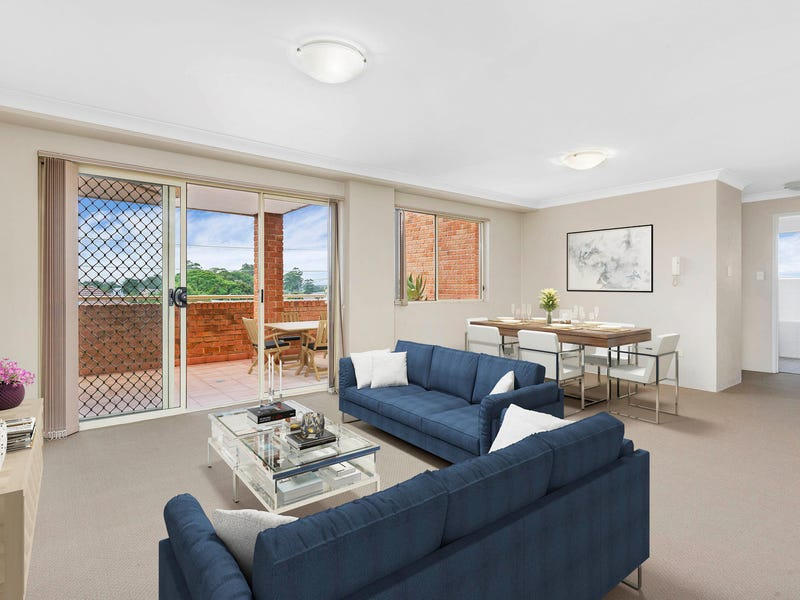 1/149A Tower Street, Panania, NSW 2213