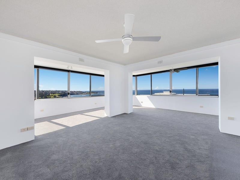 6/204 Beach Street, Coogee, NSW 2034