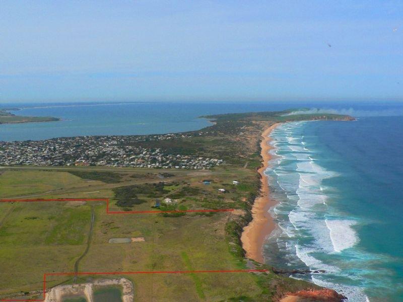 LOT 3 PHILLIP ISLAND ROAD, Cape Woolamai, Vic 3925