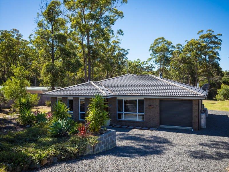 175 Shady Lane, Kalaru, NSW 2550
