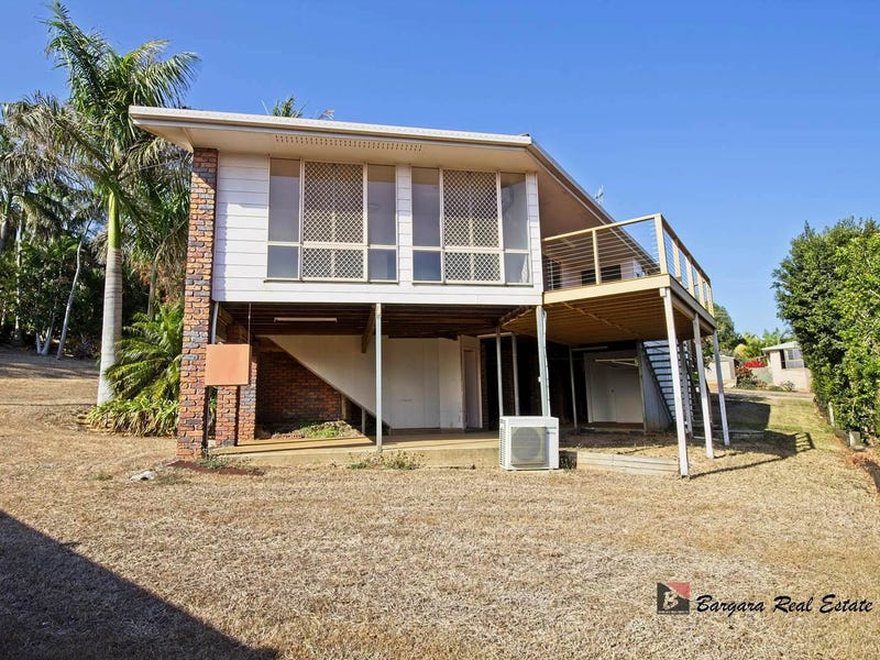 20 Bayview Tce, Qunaba, Qld 4670