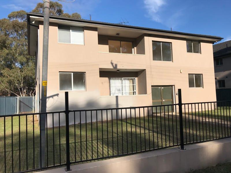 3/1 Junia Avenue, Toongabbie, NSW 2146