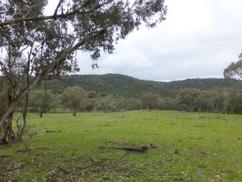 Address available on request, Eugowra, NSW 2806