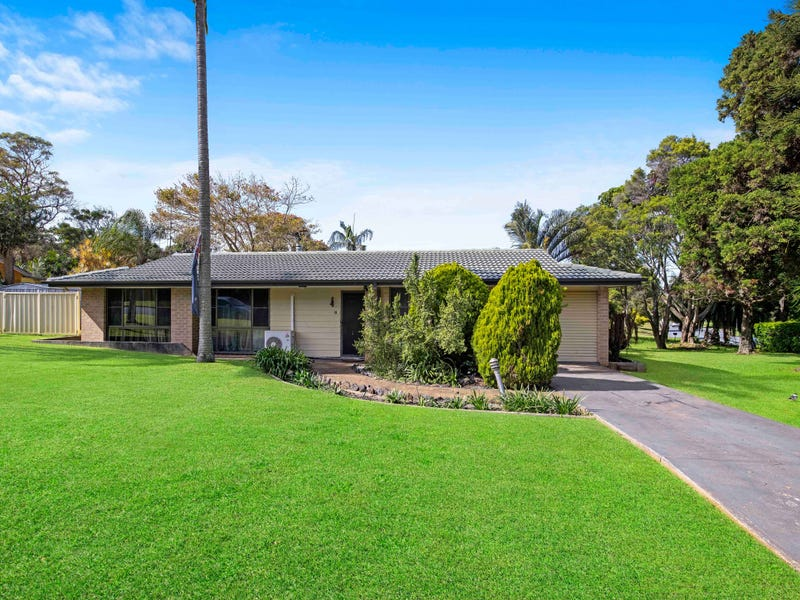 23 Bangalay Drive, Port Macquarie, NSW 2444