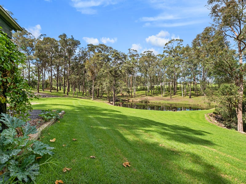 68 Weavers Road, Maroota, NSW 2756