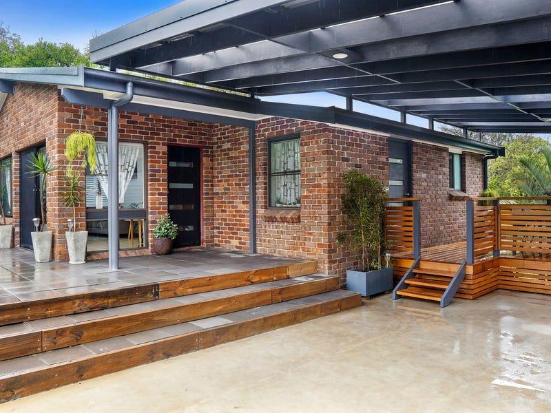 10A Bond Place, Mollymook Beach, NSW 2539