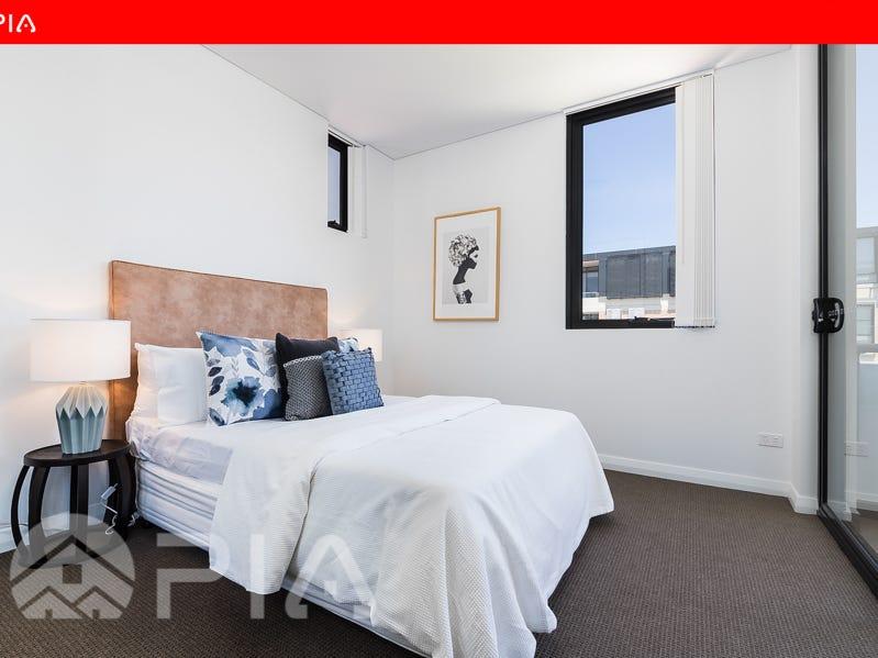 4 Banilung Street, Rosebery, NSW 2018