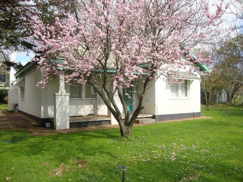 121 Koallah-Pomborneit Rd, Stonyford, Vic 3260