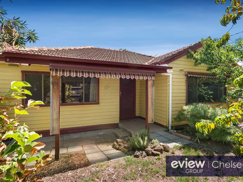 4 Fowler Street, Chelsea, Vic 3196
