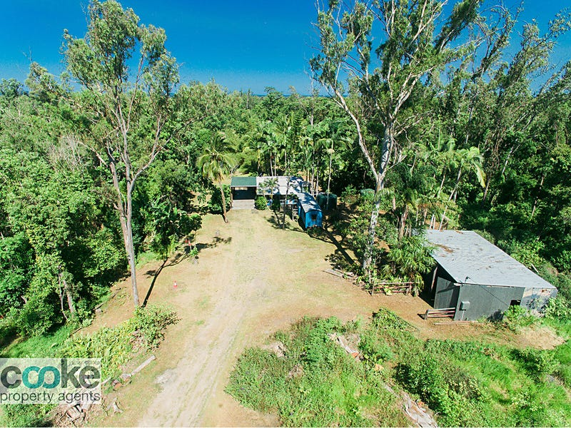106 Yaxleys Road, Byfield, Qld 4703