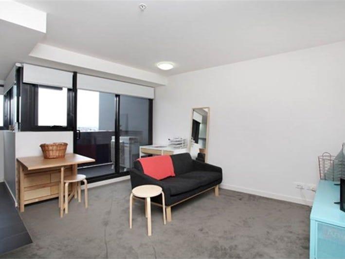 612/234-240 Barkly Street, Footscray, Vic 3011