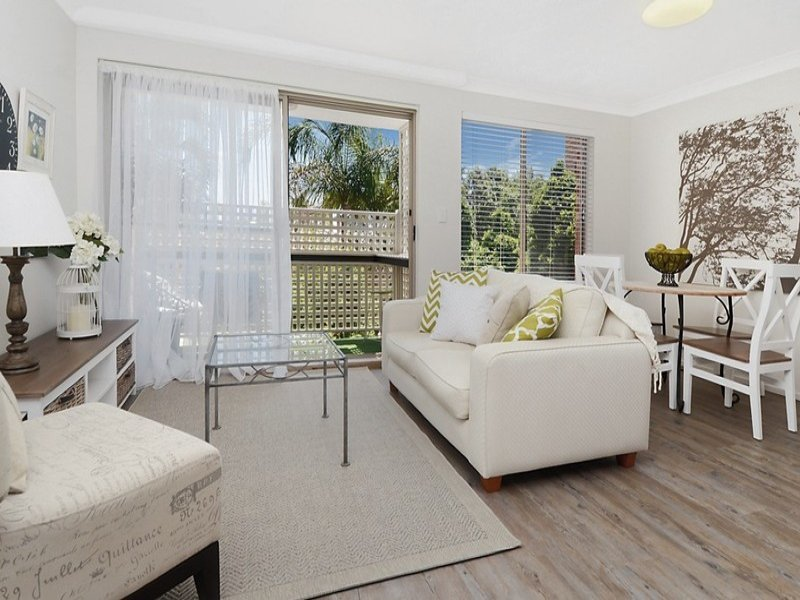 4/100 Bayview Terrace, Clayfield, Qld 4011