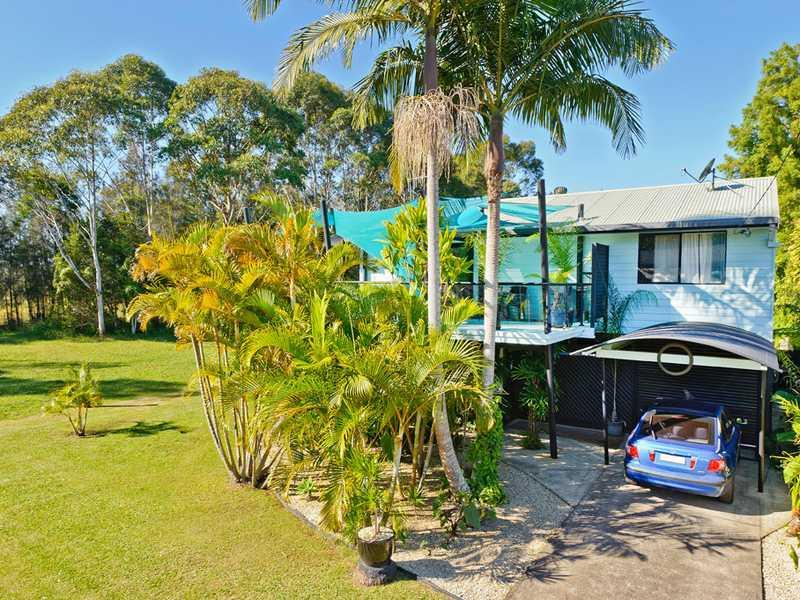 8 Kingfisher Court, North Shore, NSW 2444