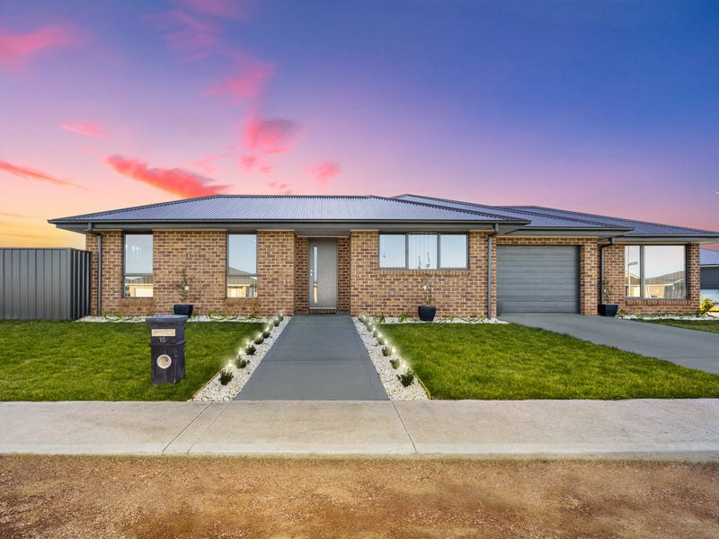 15 Hunter Street, Goulburn, NSW 2580