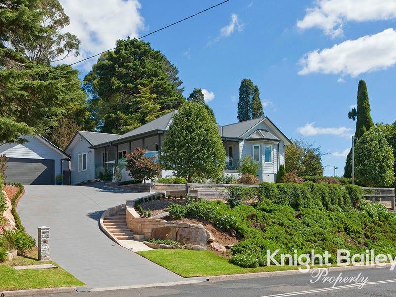 131 Merrigang Street, Bowral, NSW 2576