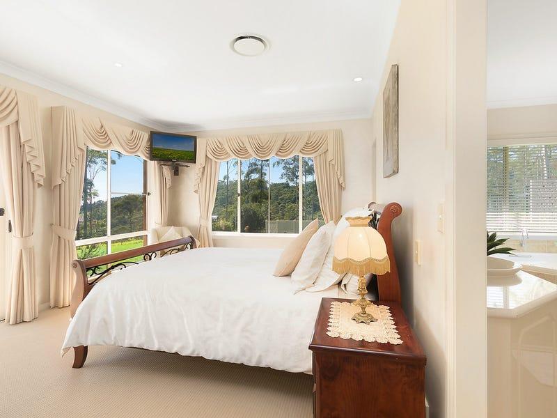 48 Foresters Way, Tintenbar, NSW 2478