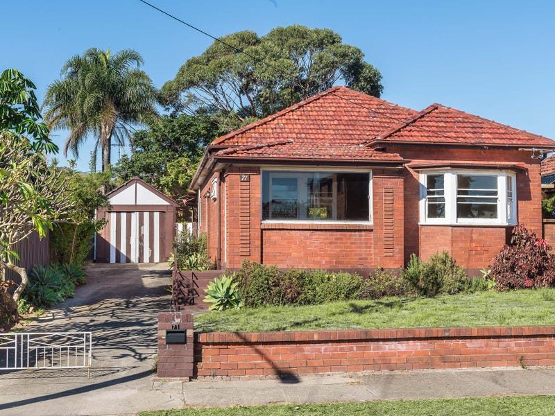 71 Jacobson Avenue, Kyeemagh, NSW 2216
