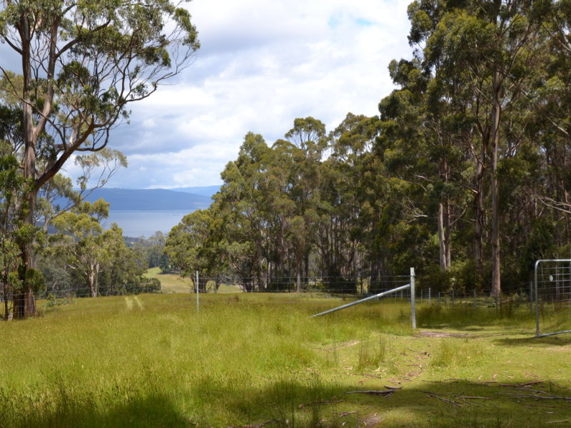 Lot 2, 79 Dillons Road, Alonnah, Tas 7150
