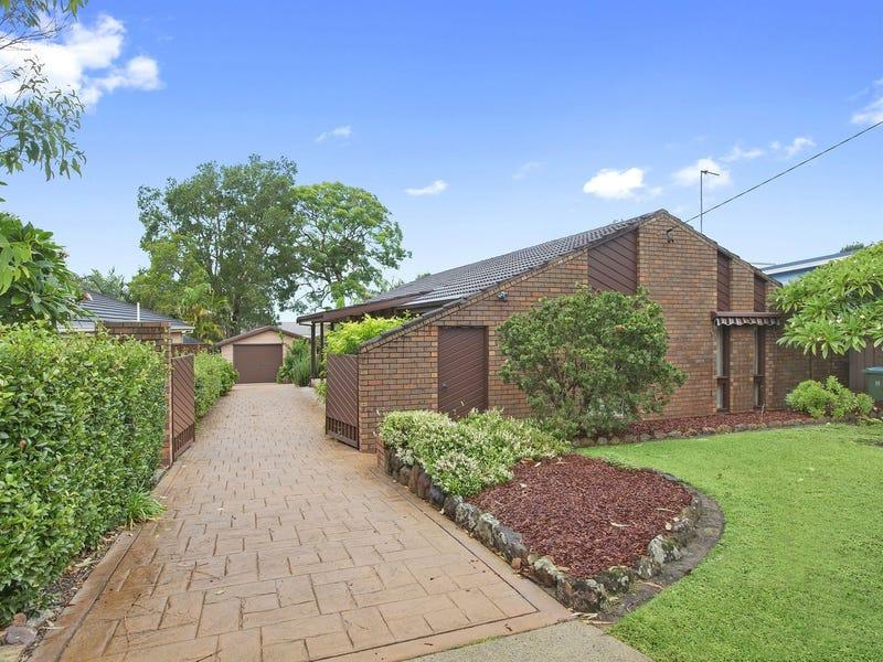 45 Huene Avenue, Halekulani, NSW 2262